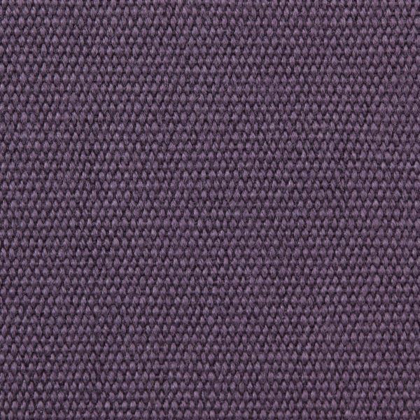 Outdoor matratzenbezug  Schaumstoffzuschnitte + Bezüge online, Schaumstofflager