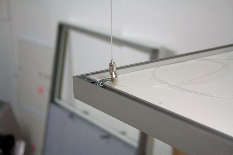 Deckengestaltung deckensegel - weitsicht.info