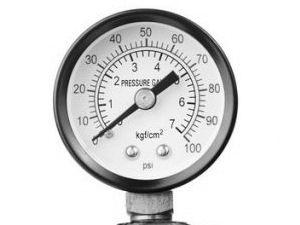 Relativ Kompressoren schallisolieren und schalldämmen, Schaumstofflager BO63