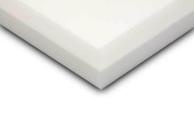 basotect und melaminharzschaumstoff kaufen. Black Bedroom Furniture Sets. Home Design Ideas