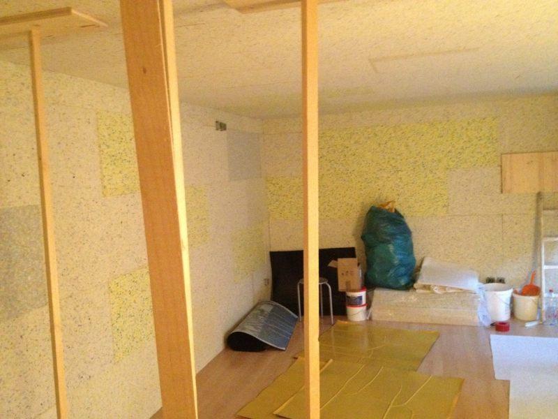 l rmd mmung referenz schaumstofflager. Black Bedroom Furniture Sets. Home Design Ideas