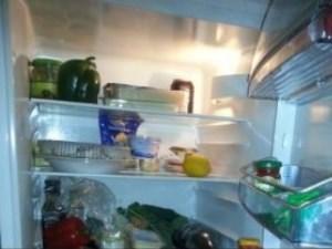 Mini Kühlschrank Offen : Kühlschrank und kühltruhe dämmen schaumstofflager