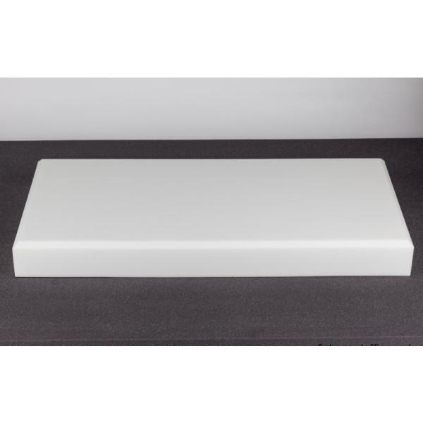 basotect absorberschaumstoff online. Black Bedroom Furniture Sets. Home Design Ideas