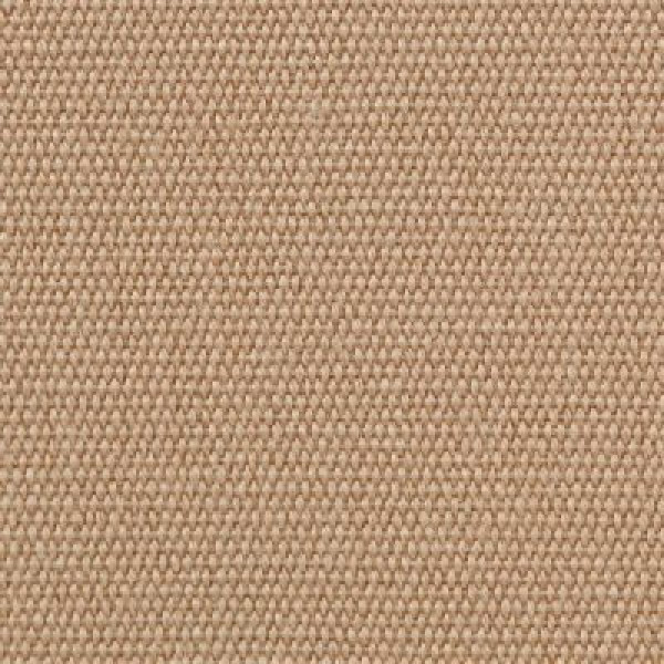 L-Form - Acrylstoff 03 Beige