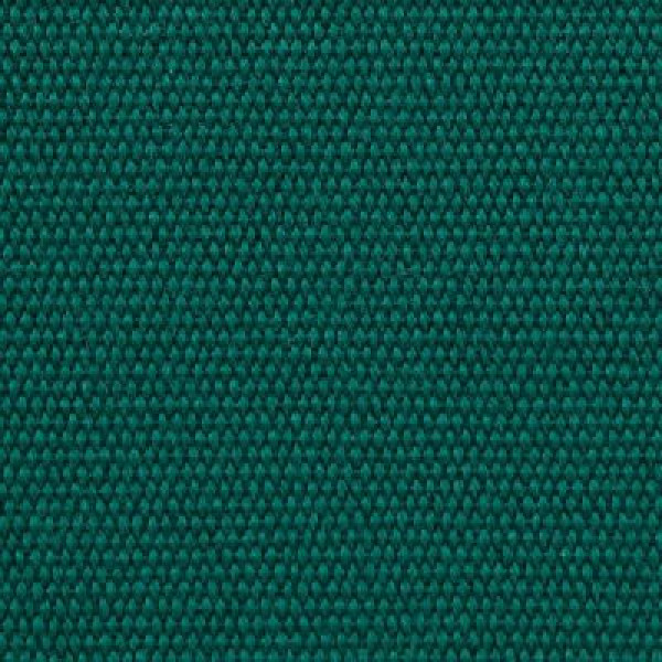 Rolle - Acrylstoff 11 Menta