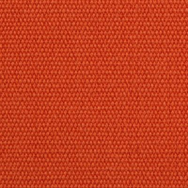 Rolle - Acrylstoff 38 Coral