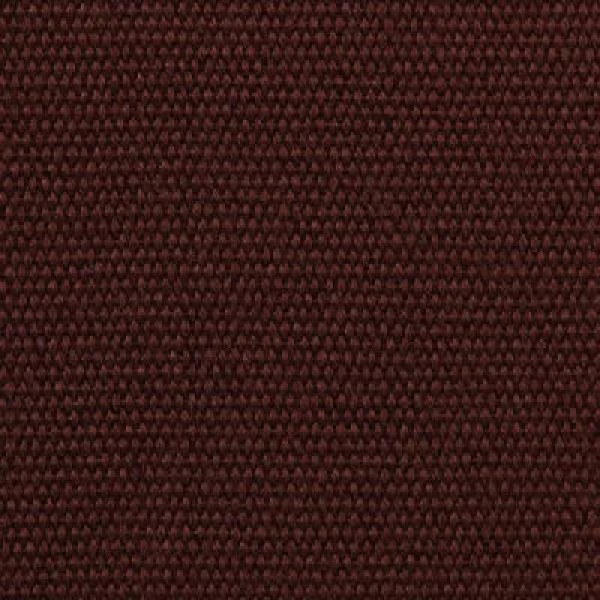 Rolle - Acrylstoff 48 Chocolate
