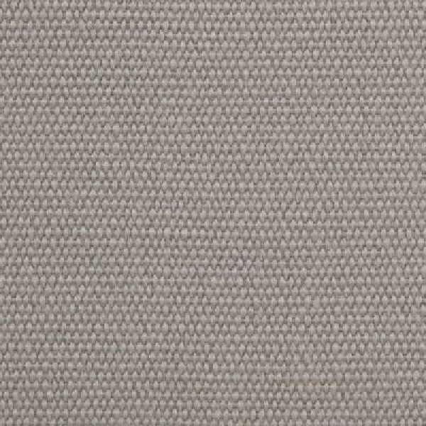 Rolle - Acrylstoff 69 Gris Claro