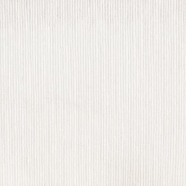 Dreieck - Acrylstoff Loneta Color 103