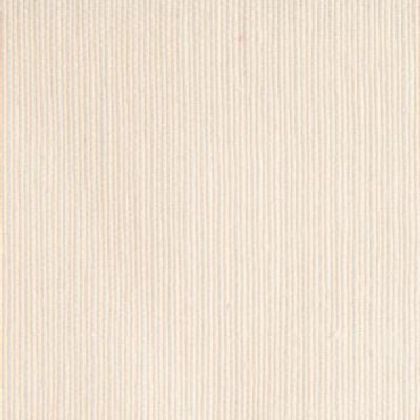 Dreieck - Acrylstoff Loneta Color 104
