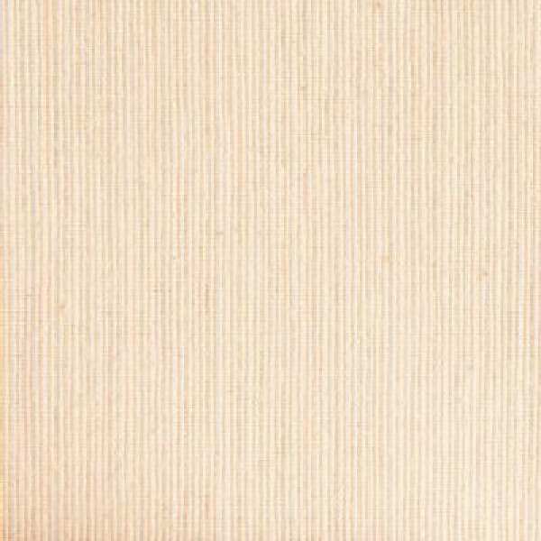 Dreieck - Acrylstoff Loneta Color 105