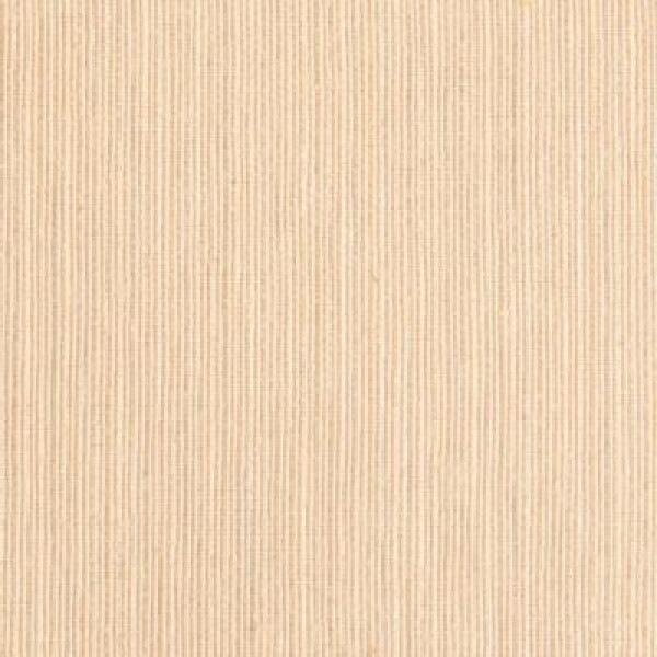 Dreieck - Acrylstoff Loneta Color 106