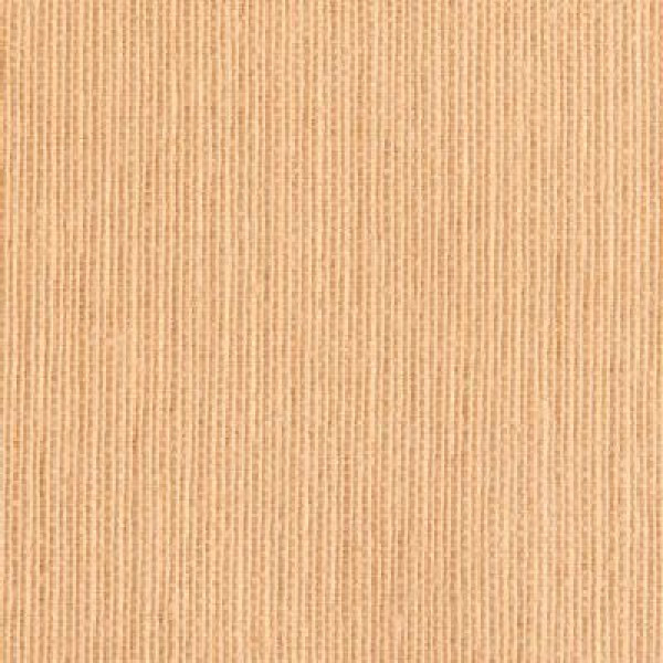 Dreieck - Acrylstoff Loneta Color 107