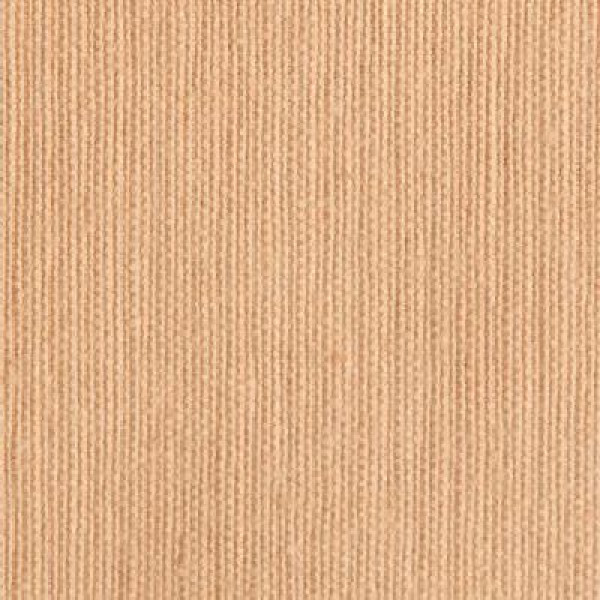 Dreieck - Acrylstoff Loneta Color 108
