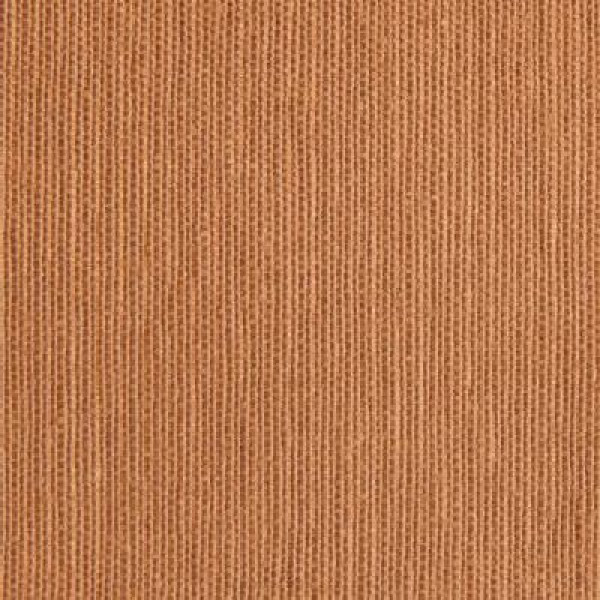 Dreieck - Acrylstoff Loneta Color 109
