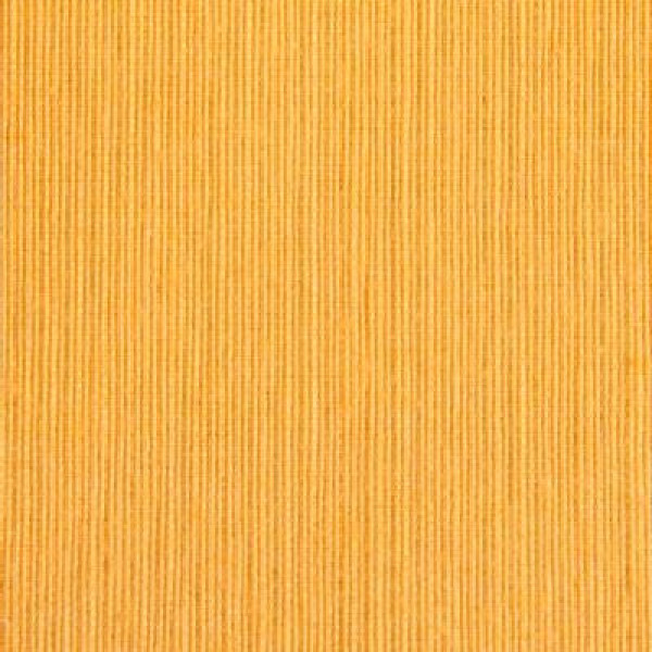 Dreieck - Acrylstoff Loneta Color 114