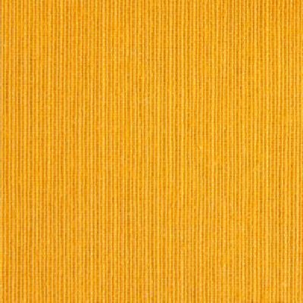 Dreieck - Acrylstoff Loneta Color 115