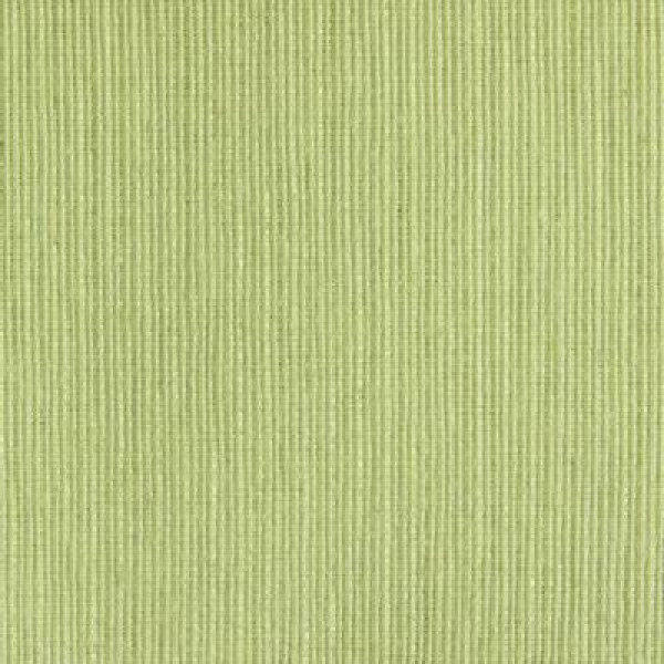 Rolle - Acrylstoff Loneta Color 116