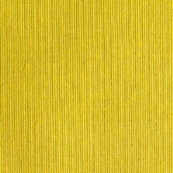 Dreieck - Acrylstoff Loneta Color 117