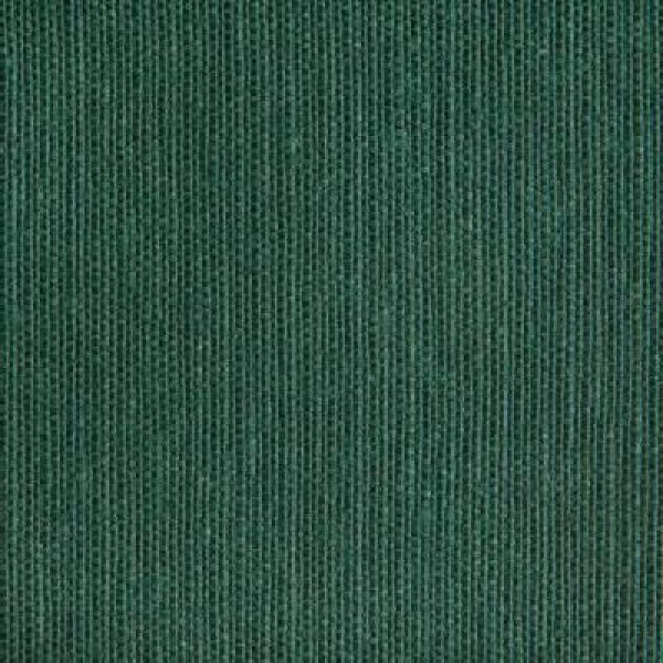 Dreieck - Acrylstoff Loneta Color 120