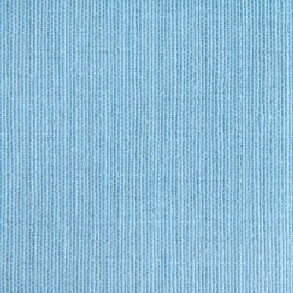 Dreieck - Acrylstoff Loneta Color 121