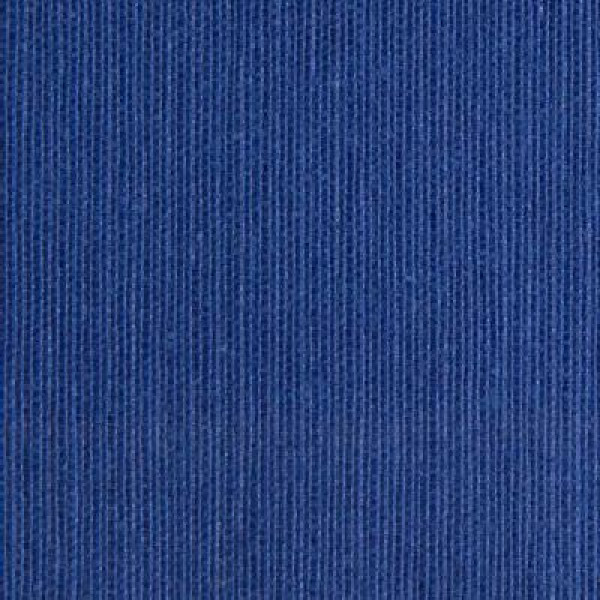 Dreieck - Acrylstoff Loneta Color 126