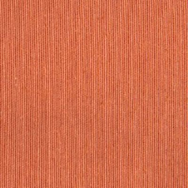 Dreieck - Acrylstoff Loneta Color 129