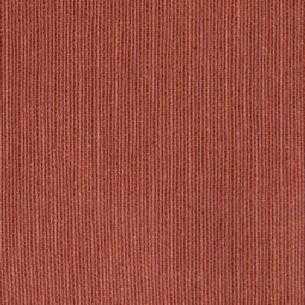 Dreieck - Acrylstoff Loneta Color 132