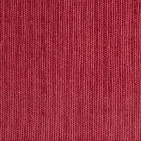 Rolle - Acrylstoff Loneta Color 133