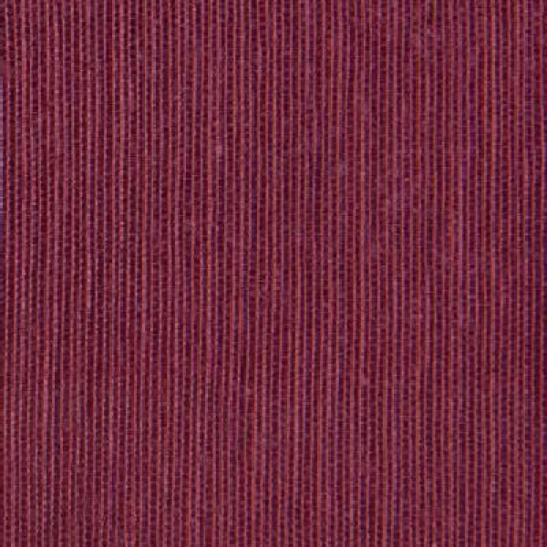 Dreieck - Acrylstoff Loneta Color 134