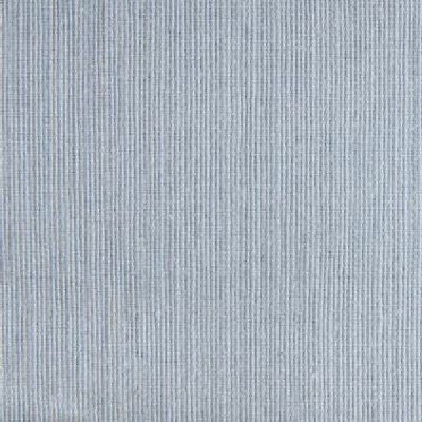 Dreieck - Acrylstoff Loneta Color 135