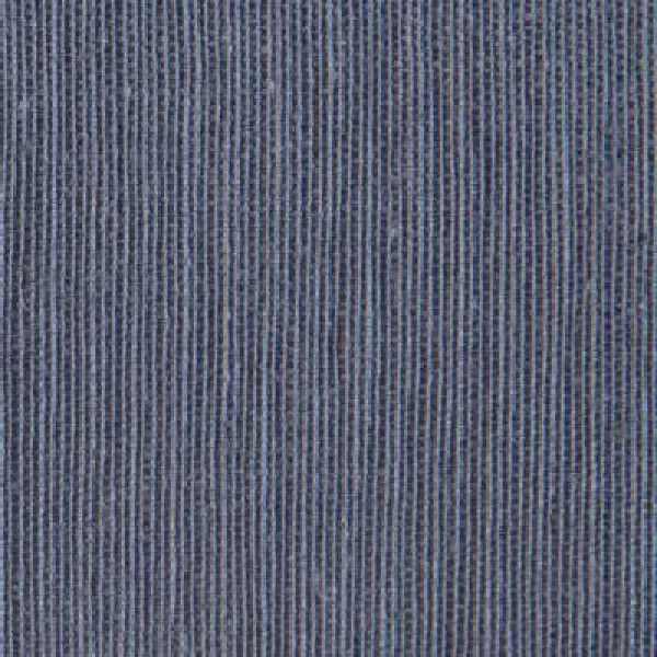 Dreieck - Acrylstoff Loneta Color 137