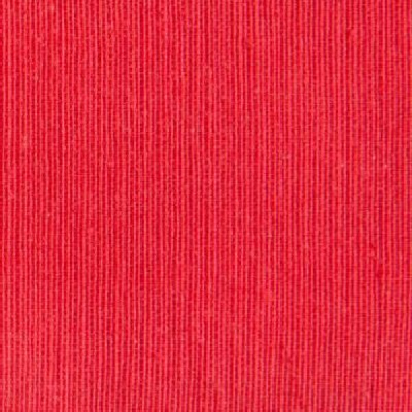Dreieck - Acrylstoff Loneta Color 144