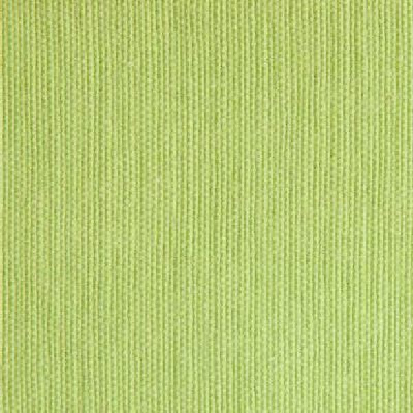 Dreieck - Acrylstoff Loneta Color 145