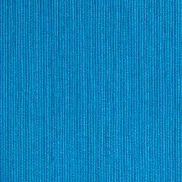 Dreieck - Acrylstoff Loneta Color 149