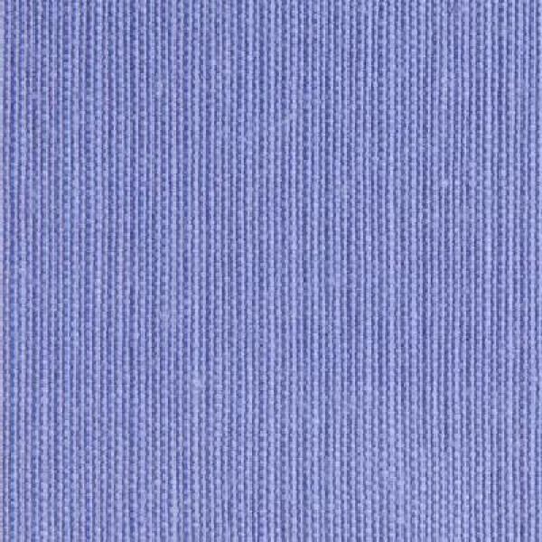 Dreieck - Acrylstoff Loneta Color 152