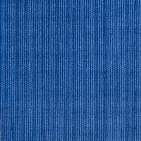 Dreieck - Acrylstoff Loneta Color 153