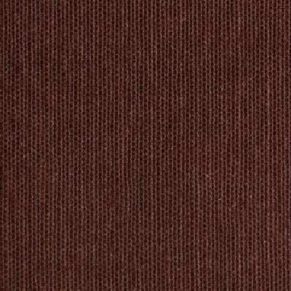 Rolle - Acrylstoff Loneta Color 156