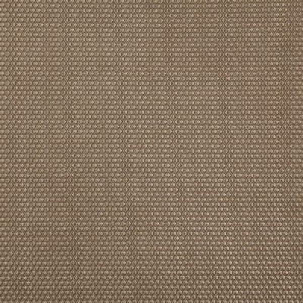 Rolle - Outdoor 3315  dunkles beige