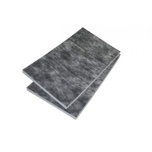 rolladenkastend mmung rolladenkasten d mmen sie mit unserem produkt ganz einfa. Black Bedroom Furniture Sets. Home Design Ideas