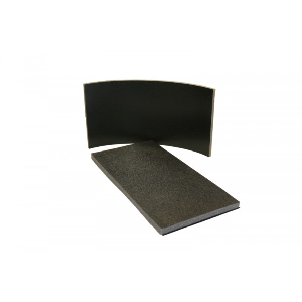 moosgummi und zellkautschuk hier bestellen. Black Bedroom Furniture Sets. Home Design Ideas