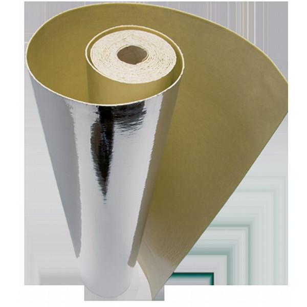 7 5qm supersonic alu 8 02m x 93 5cm st rke 1 8mm. Black Bedroom Furniture Sets. Home Design Ideas