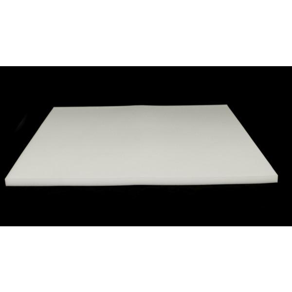 schaumstoffplatte 100cm x 100cm x 1cm. Black Bedroom Furniture Sets. Home Design Ideas