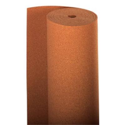 10qm cortica cork roll 10m x 100cm st rke 2 0mm. Black Bedroom Furniture Sets. Home Design Ideas