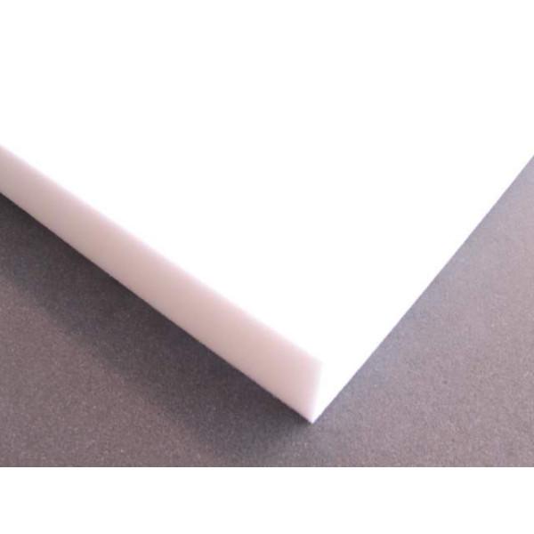 handmuster baso plan absorber weiss schaumstoff kaufen schnell hier im shop bestellen. Black Bedroom Furniture Sets. Home Design Ideas
