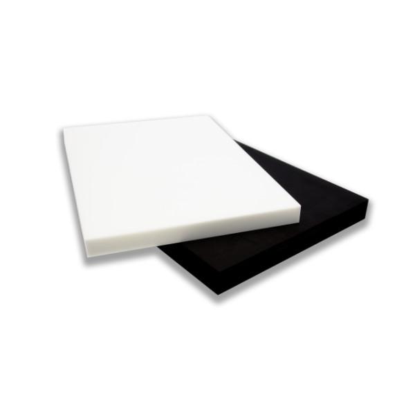 handmuster polyethylen weiss schaumstoff kaufen schnell hier im shop bestellen. Black Bedroom Furniture Sets. Home Design Ideas