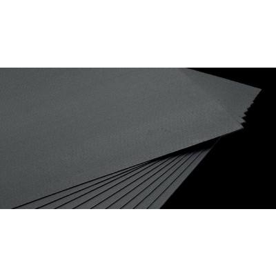 7qm silenza 15 platten je 0 79m x 59cm st rke 5mm. Black Bedroom Furniture Sets. Home Design Ideas