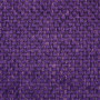 Dreieck - Montana 41  purple