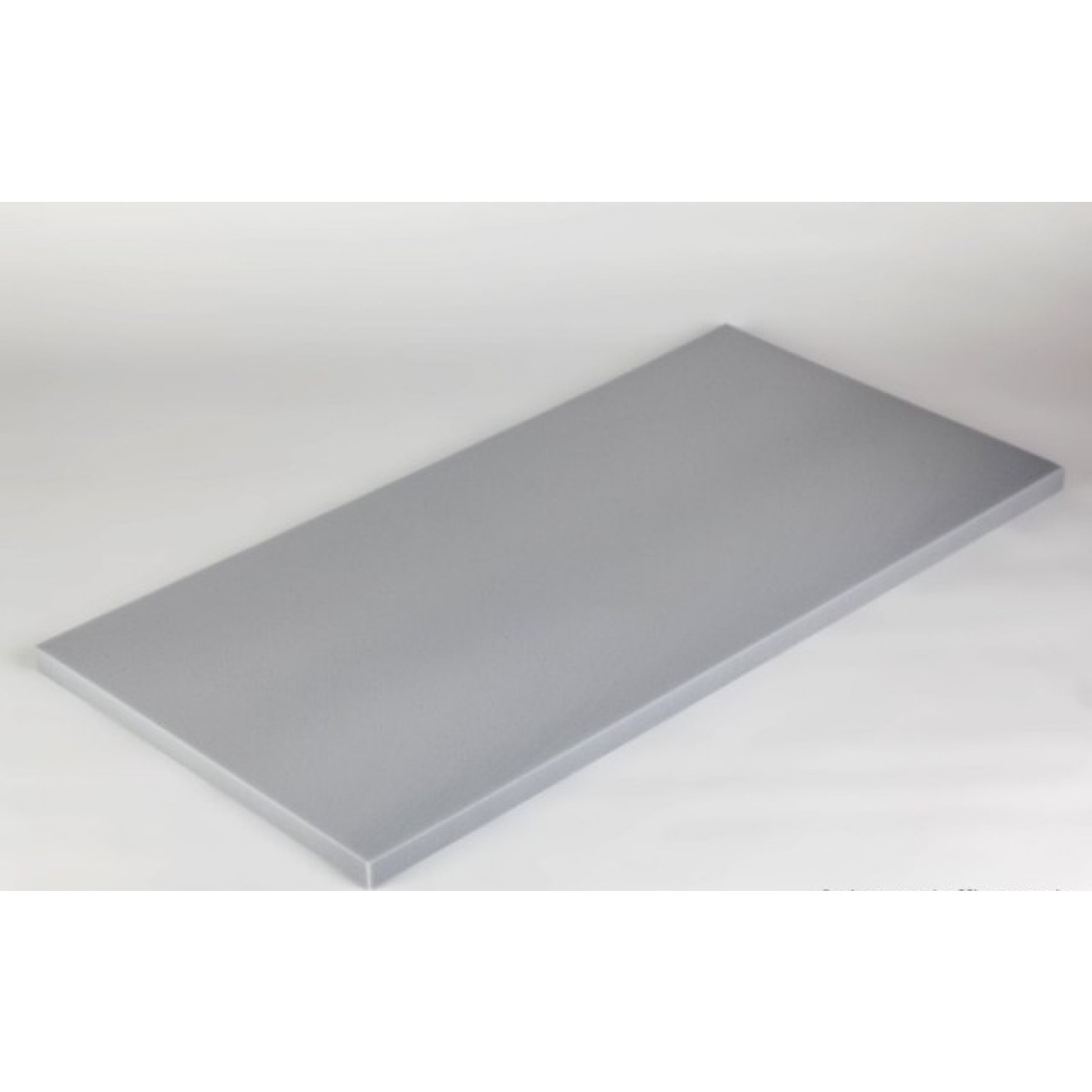basotect akustik schaumstoff zur hallminderung. Black Bedroom Furniture Sets. Home Design Ideas