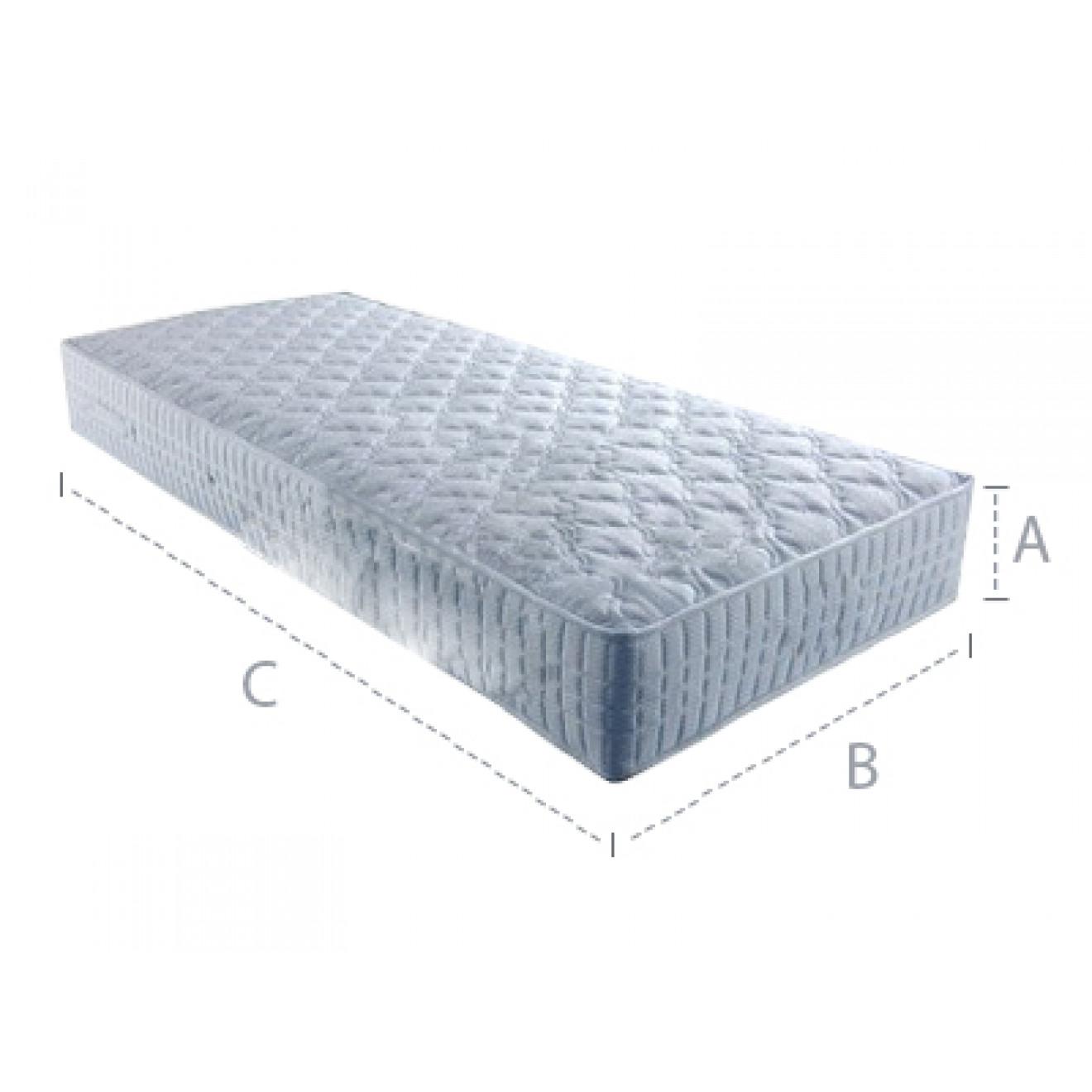 schaumstoff zuschnitt konfigurator. Black Bedroom Furniture Sets. Home Design Ideas